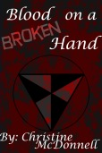 Blood on a Broken Hand final2