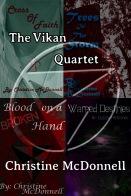 The_Vikan_Quartetv1