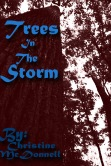 Trees In The Storm copy