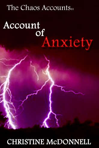acct_of_anxiety-cover_edited-1