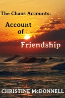 Account_of_Friendshipv3FINAL