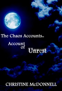 account_of_unrest-cover