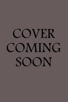 coming_soon