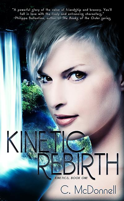 KineticRebirth_promo