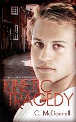 KineticTragedy_promo
