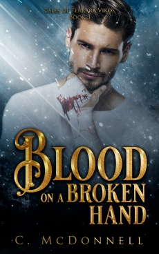 Blood_on_a_Broken_Hand_copy