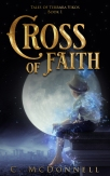 Cross_of_faith
