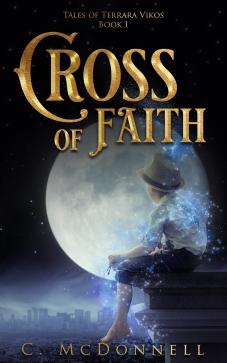 Cross_of_faith