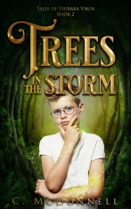 Trees_In_The_Storm