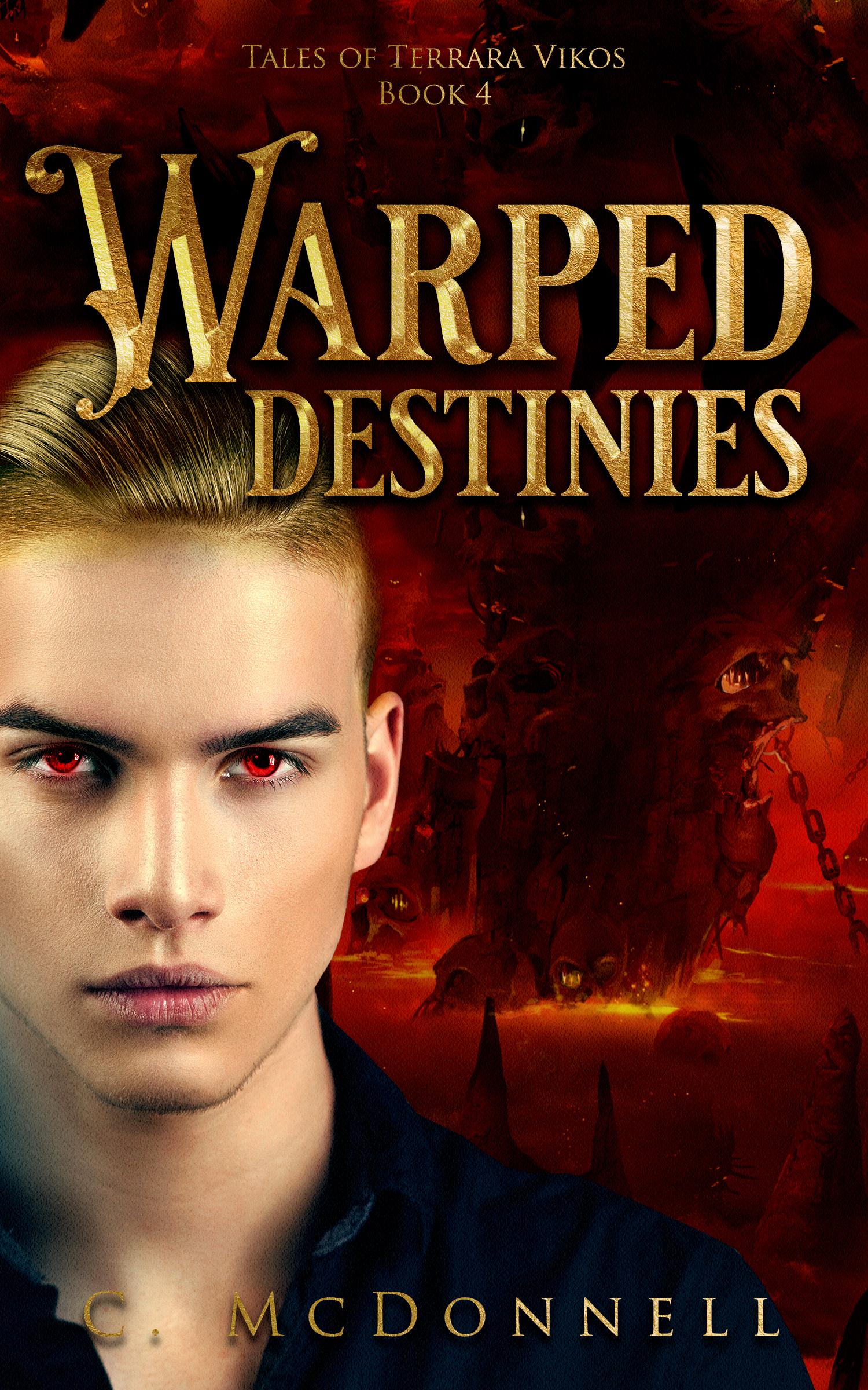 Warped_Destinies