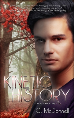 KineticHistory_promo